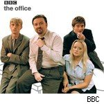 The Office [BBC]