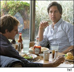 TNT_men_of_a_certain_age_Ray_Romano