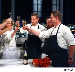 season_finale_part_one_top_chef_season_six