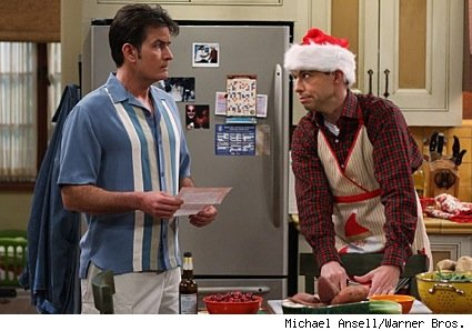 CBS_two_and_a_half_men_christmas