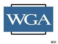 writers_guild_america_logo