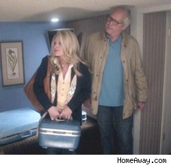 chevy_chase_beverly_dangelo_homeaway