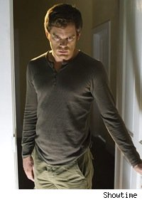 dexter_michael_c_hall