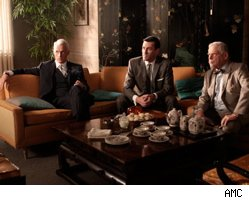 mad_men_finale_amc