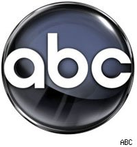 ABC logo