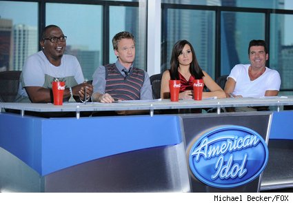 american idol neil patrick harris