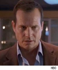 Big Love, Bill Paxton