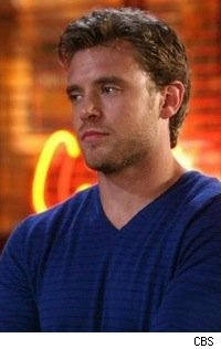 billy_miller_the_young_and_the_restless