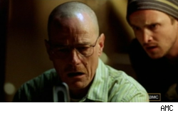 breaking_bad_amc_walter
