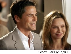 rob_lowe_brothers_and_sisters
