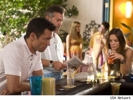 burn_notice_cast_carlito_cafe_usa