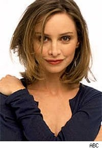 calista_flockhart_brothers_and_sisters