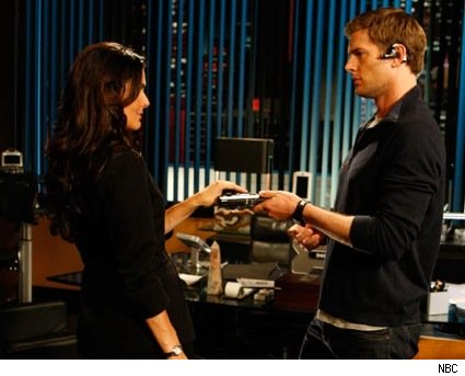 angie_harmon_ryan_mcpartlin_chuck