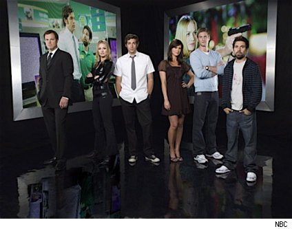 chuck_cast_season_three_NBC