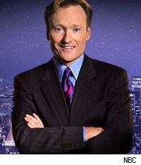 conan_obrien_nbc