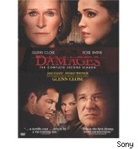 Damages