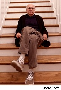 larry_david_stairs