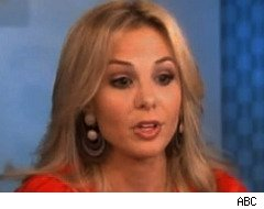 The View, Elisabeth Hasselbeck, Bristol Palin and abstinence
