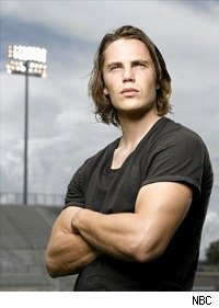 friday_night_lights_riggins