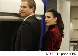 ziva_tony_NCIS_jet_lag