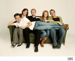 how_I_met_your_mother_couch_cast