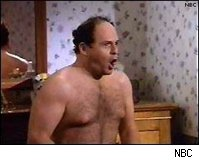 seinfeld_jason_alexander_shrinkage