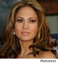 jennifer_lopez_headshot