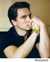 john_barrowman_torchwood_headshot