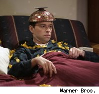 jon_cryer_two_and_a_half_men