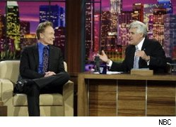 conan_on_jay_leno_nbc