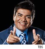 George Lopez, Lopez Tonight