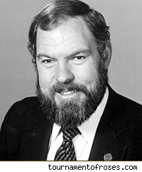 Merlin Olsen