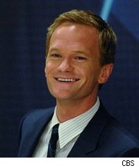 neil_patrick_harris_headshot_CBS