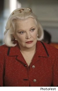 gena_rowlands_portrait