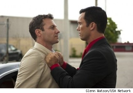 burn_notice_chris_vance_jeffrey_donovan