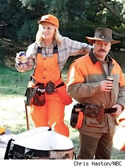 parks_and_recreation_hunting_trip_nbc