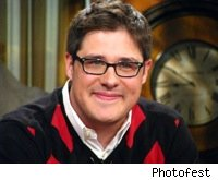 rich_sommer_glasses