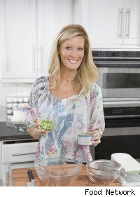 Sandra Lee