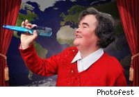 susan_boyle_hairbrush