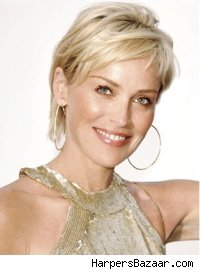 sharon_stone_earrings