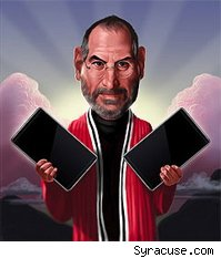 steve_jobs_slates_moses