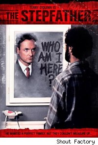 the_stepfather_terry_oquinn_shout_factory