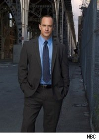 christopher_meloni_law_and_order_svu