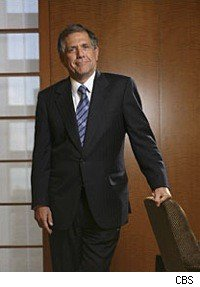 les_moonves_ceo_cbs