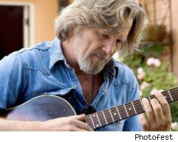 crazy_heart_jeff_bridges_guitar
