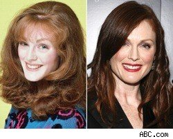julianne_moore_before_they_were_stars_abc