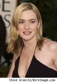 kate_winslet_oscars_smiling_2009