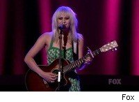 lilly_scott_american_idol