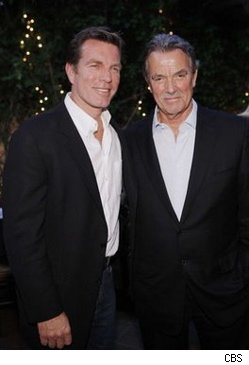 Eric_Braeden_Peter_Bergman_The_Young_and_the_restless