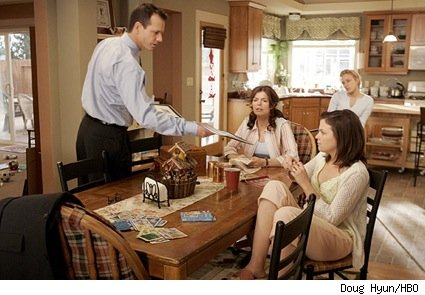 big_love_bill_wives_kitchen_hbo